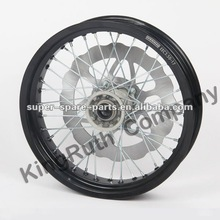 china 16-20 inch custom motorcycle wheels