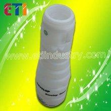 used for konica minolta copier for TN114