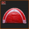 Large Eco-friendly PVC Inflatable Camping Tent
