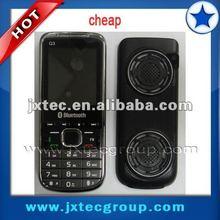 Q3 very cheap cellphones,2012 cellphone