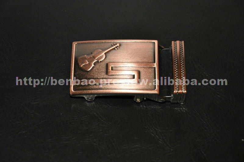 auto buckle belt