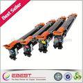 minolta için uyumlu pcu c200 fotokopi makinesi çini fabrikası