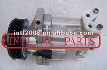 92600CJ60C W08A301627 92600CJ60A A42001290-1400 CR-10/CR10 auto ac compressor Nissan Tiida Latio Versa TIDA 2007>