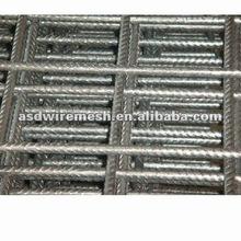 building welded wire mesh