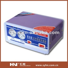 TM-A hot sale home electrical stabilizer