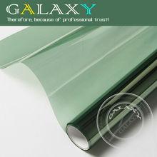 car care product solor film auto silicone film 1.52x12m