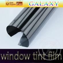 auto vinyl film solor film vehicle silicone film