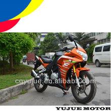 China 250cc Motorcycles/ Racing Motorcycle 250cc