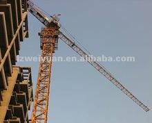 f0 23b tower crane