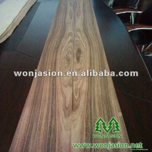 Laos Rosewood Wood For Fancy Furniture