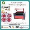 crystal laser engraving machinery