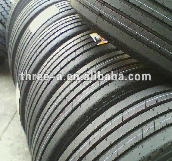 Michelin Technology front wheel 12R22.5 T156