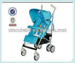 baby rocking stroller OB206