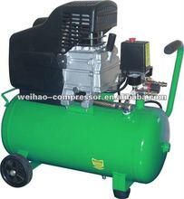 8 bar mini air compressor for sale