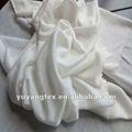 de alta calidad 100 tencel tejido de punto para t camisa de tela