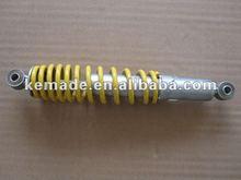 50cc70cc90cc110cc125cc Atv Parts Rear Shock Kazuma Sunl Kandi Roketa Taotao