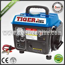 mini dc generator