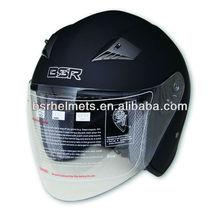 motorcycle helmet ROF-2 ECE22-05