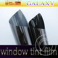 best quality car care prodcut solar film window stickers 1.52m*12m