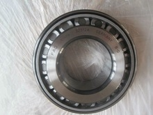2012 Hot Sale Taper Roller Bearing 32312A