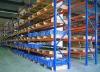 Ironstone Industrial rack