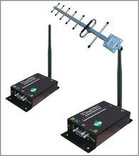 UAV Radio Modems RS-232/RS-485 RF Modem 900 MHz
