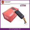 Smart gps tracker with cut on/off engine VT06 cheap mini gps tracker for car