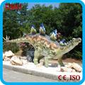 de dinossauros animados filmes modelo madein china de dinossauro