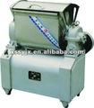 a máquina do misturador de alimentos