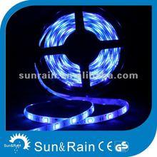 12v Led Lights Blue Color SMD5050