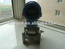 Differential Pressure Transmitter 3051