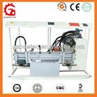 GEC Brand GH-HD Series waterproof Cement hydraulic grout pump
