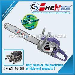 62CC chain saw /CE/GS/EPA