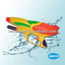 2012 Sunmer Water Toy 14.6'' Air Pressure Water Gun