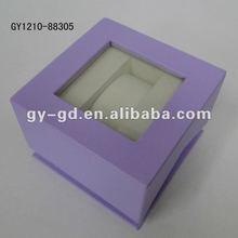 2014 watch box GY1209-88305