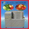 23 ALDW-800 Allance Commercial food dehydrators for sale