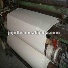 cotton fabric canvas