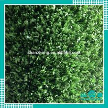 high quality artificial grass importer artificial grass for football pitch