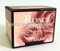 Rosa blanqueamiento&nbsp;de&nbsp;crema belleza peca quitar manchas crema ( 30g )