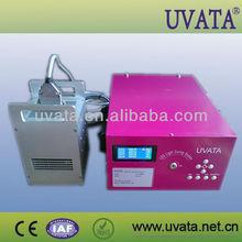 high power array 365nm LED UV dryer