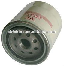 fuel filter for isuzu 8-94143479-0