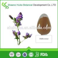Bulk Supply High Quality Alfalfa P.E.