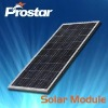 high quality 90w mono solar panel for home