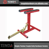 Motorcycle lift stand,Motorcycle Stand,Lift stand