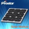 10 watt solar panels poly