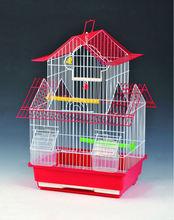 Pet Products 30X23X46cm