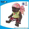 votre bébé reborn poupées de silicone drôle pour la vente