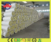Chinese thermal and acoustic insulation for commercial and industial duildings