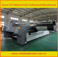 Latest flex,canvas,pvc vinyl,banner,poster high definition uv roll flatbed printer