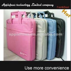 for macbook bag 13pro,15pro,for macbook 13.3&15.4.bag